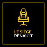 Le Siège Renault