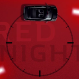 Twingo Red Night