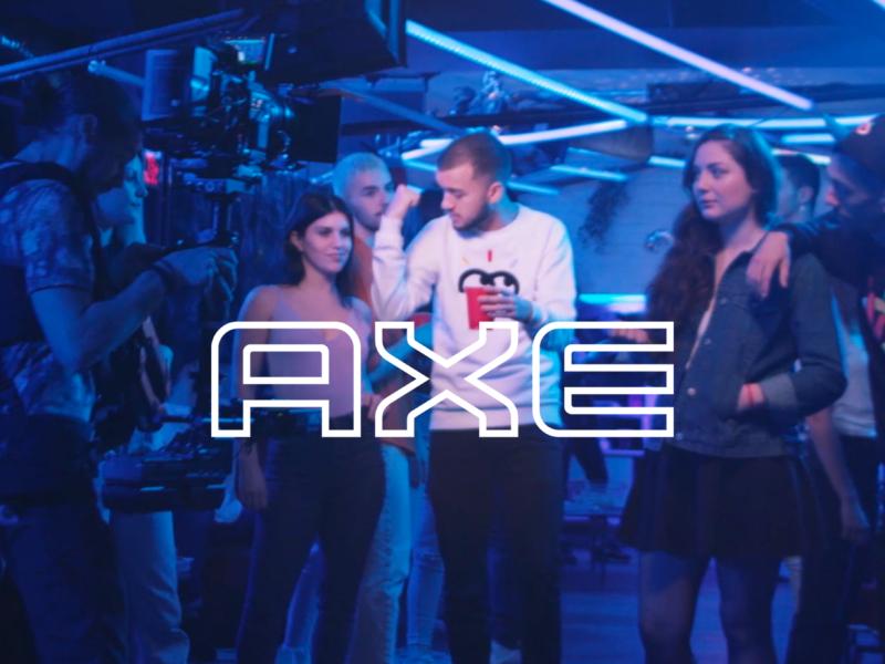 axe_thumbnail