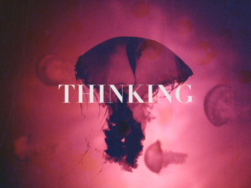 thinking_thumbnail