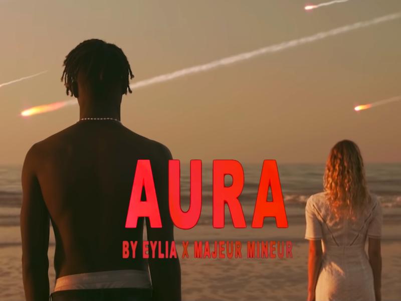 aura_4