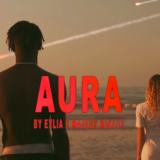 Aura - Eylia x Majeur Mineur